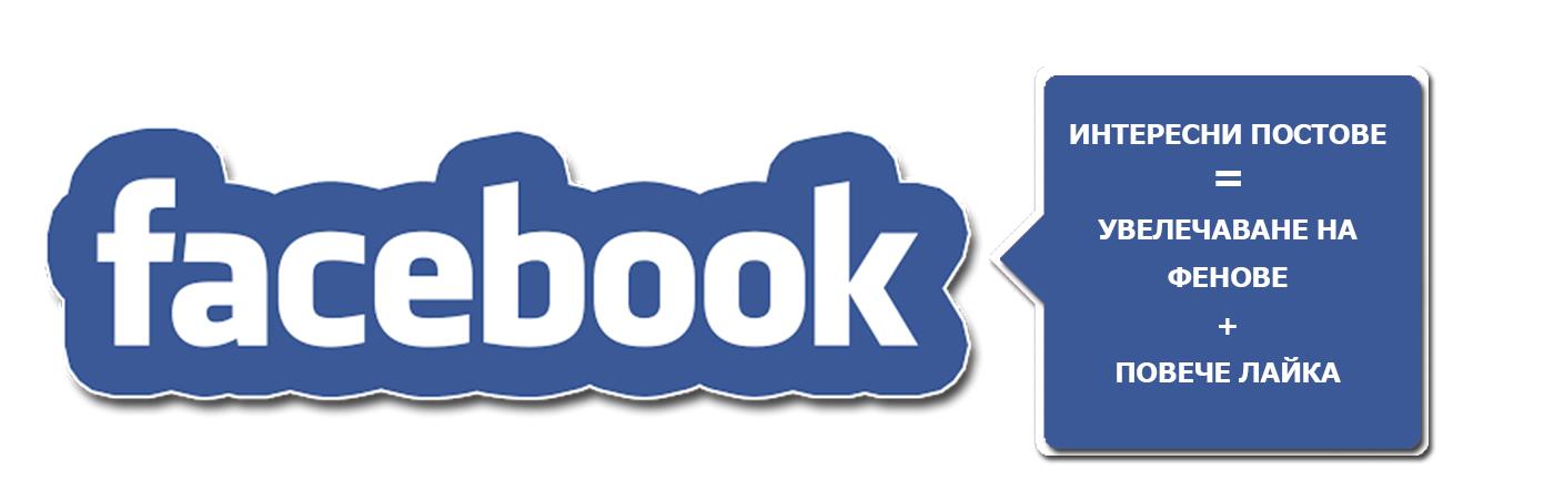 фейсбук постове