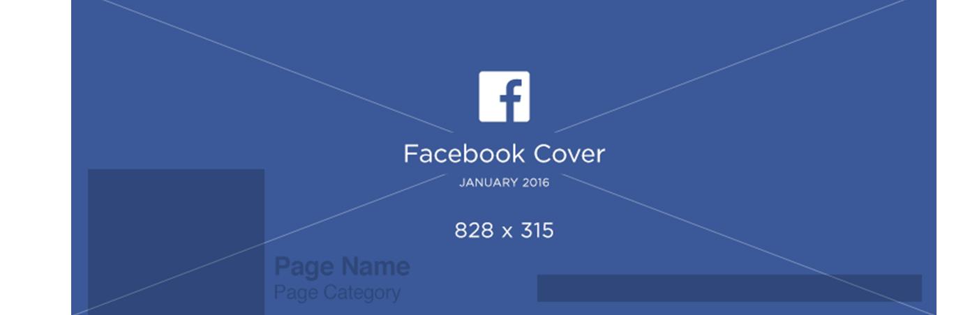 facebook cover 2016