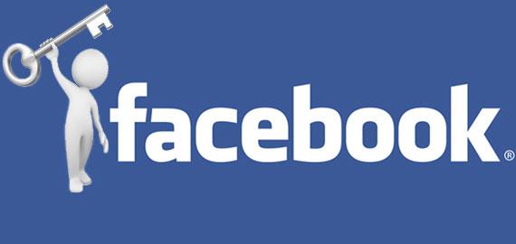 Феисбук