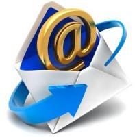 Очакваме Вашето запитване и ще се радваме да Ви предоставим допълнителна информация за предлаганите от нас услуги.