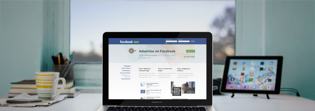 facebook-ads-placeit-1024x361