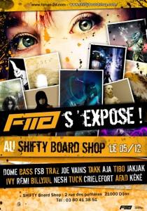 expo-f2d