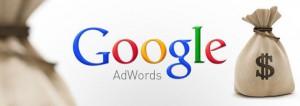 novi-dinamichni-adwords-reklami-ganbox-seo-blog