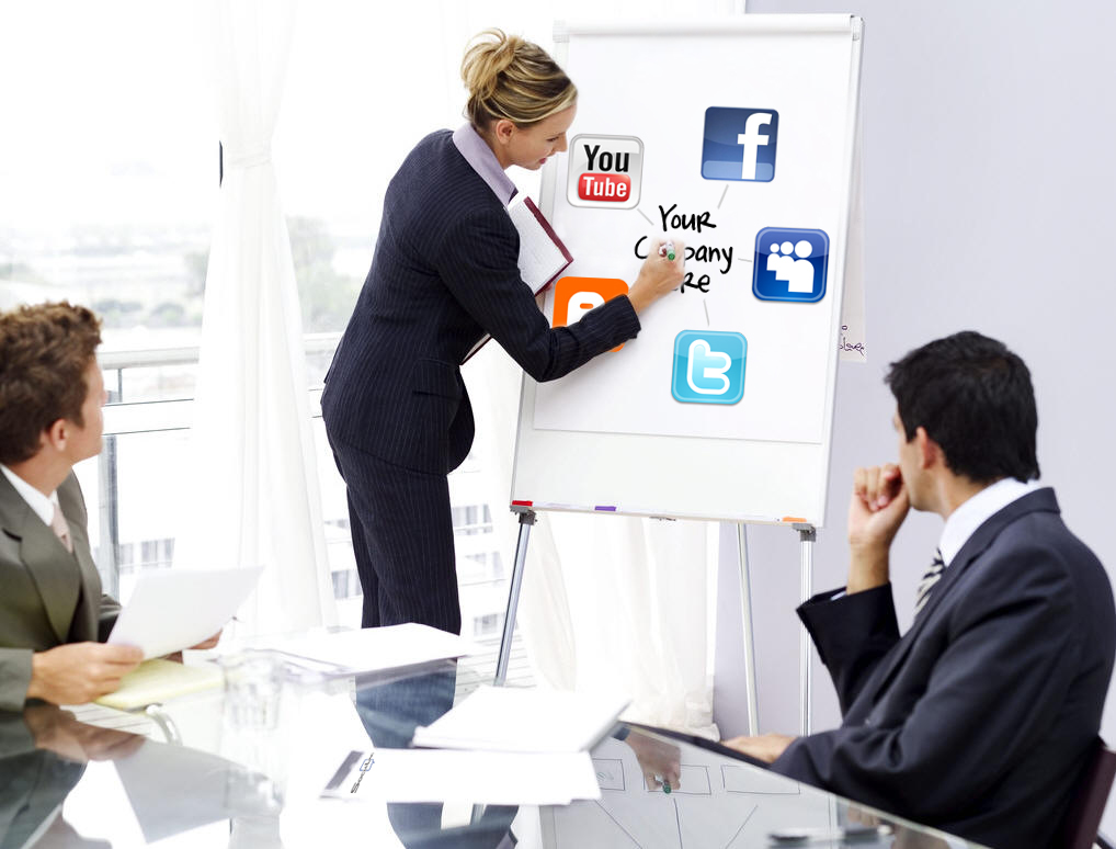 Your-Social-Media-Consultant