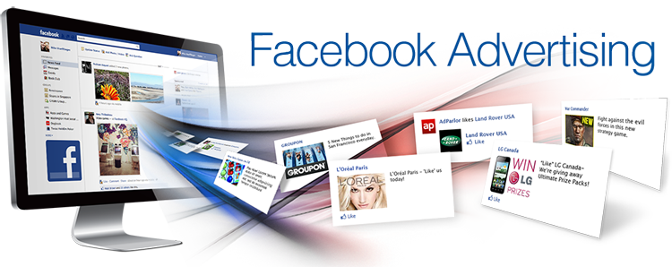 facebook ads event planner