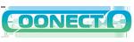 Coonecto - Aгенция за дигитален маркетинг